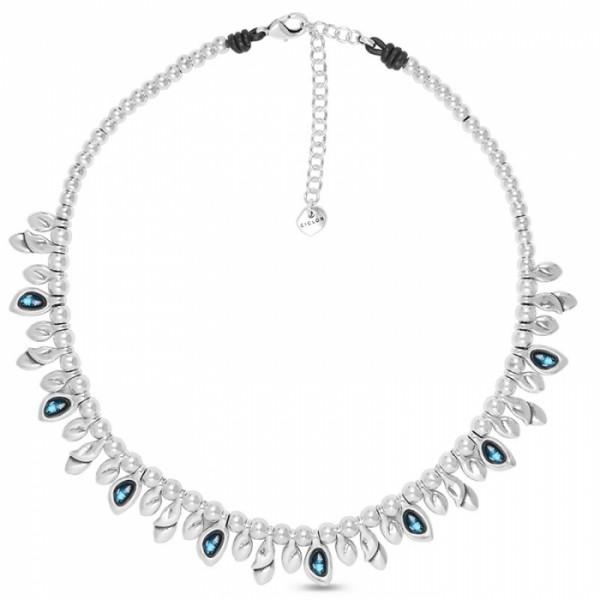 Collar Ciclón Ephedra  192816-07 W07D3