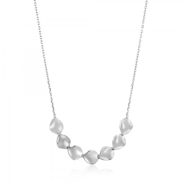 Collar Ania Haie Crush N017-04H