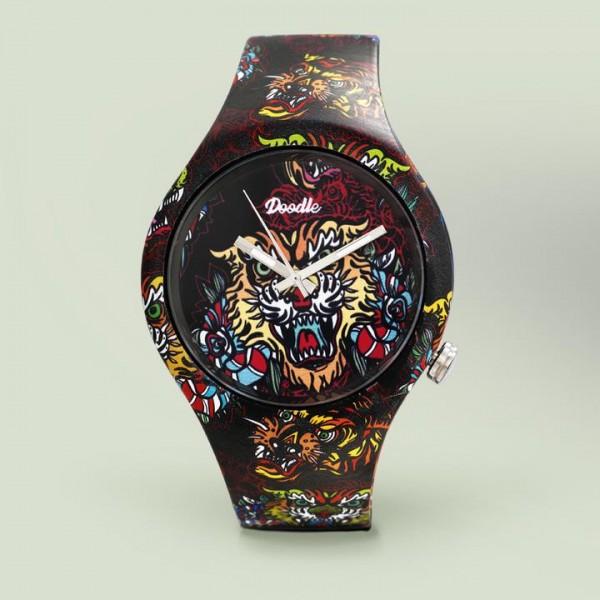 Doodle Oriental Tigre DO42003