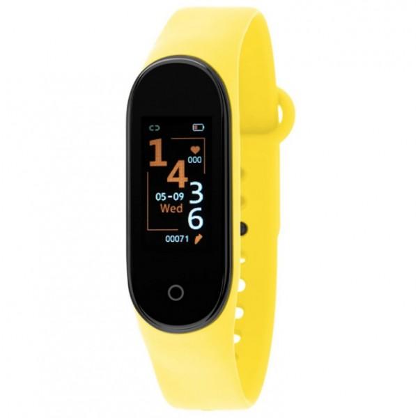 Smartband Nowley 21-2025-0-1