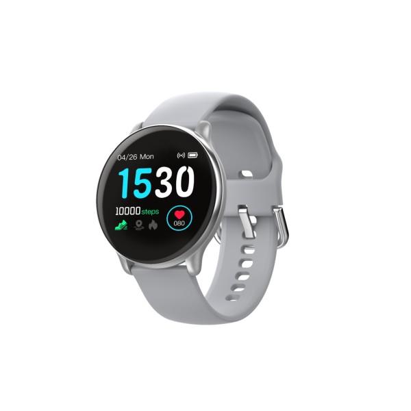 Smartwatch Eurofest FW0100/D