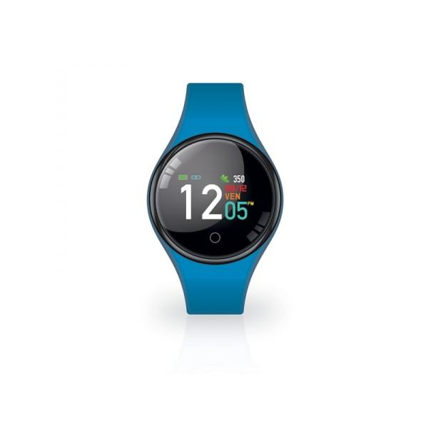 Techmade Freetime Blue