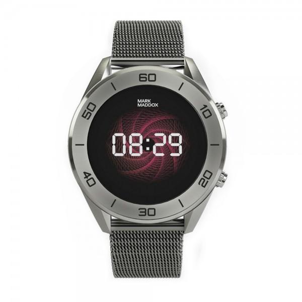 Smartwatch Markmaddox Smart Now HS1000-10