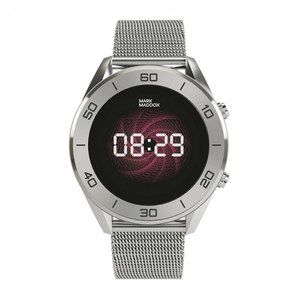Smartwatch Markmaddox Smart Now HS1000-80