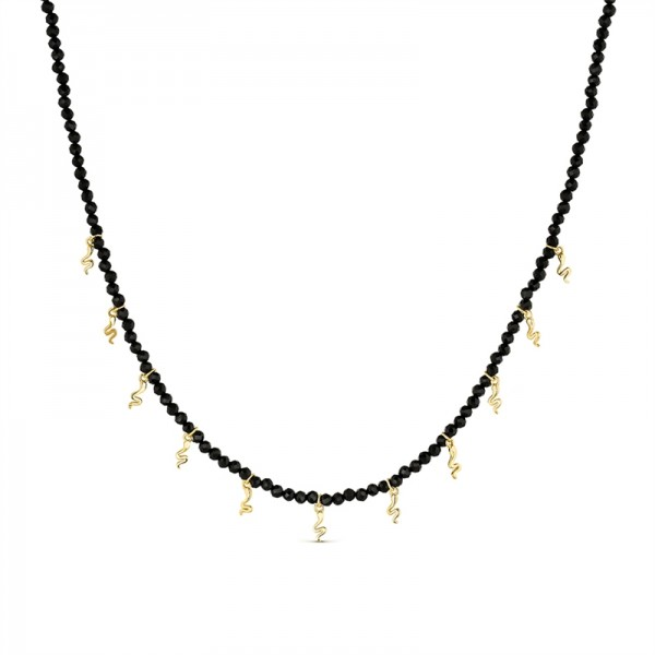 Collar PromoJoya Plata 9110679
