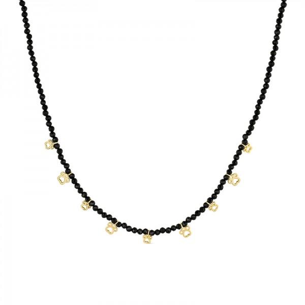 Collar PromoJoya Plata 9110613