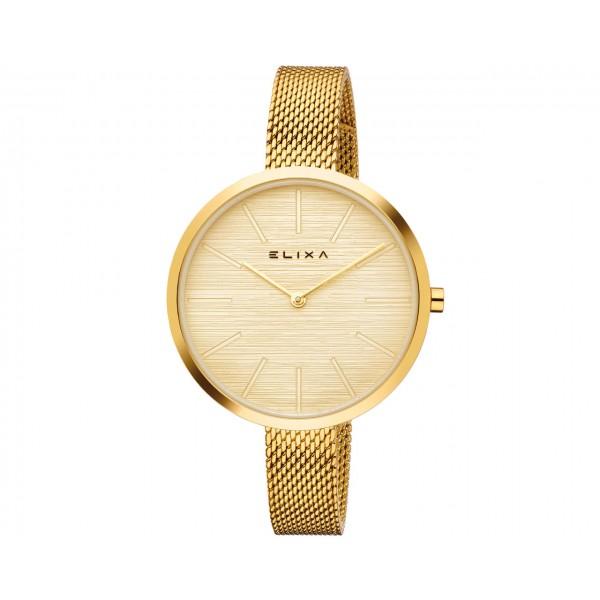 Elixa Beauty E127-L526