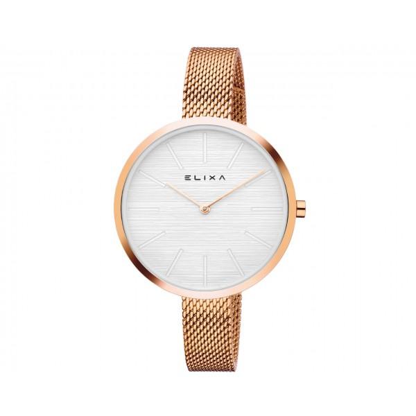 Elixa Beauty E127-L527