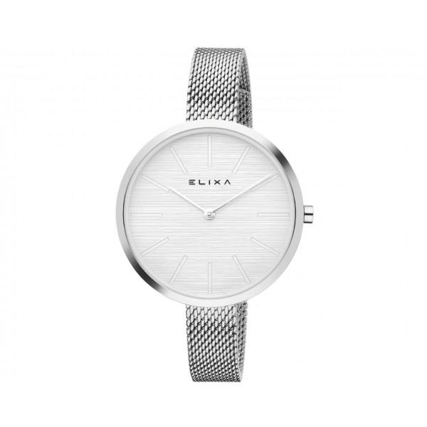 Elixa Beauty E127-L524
