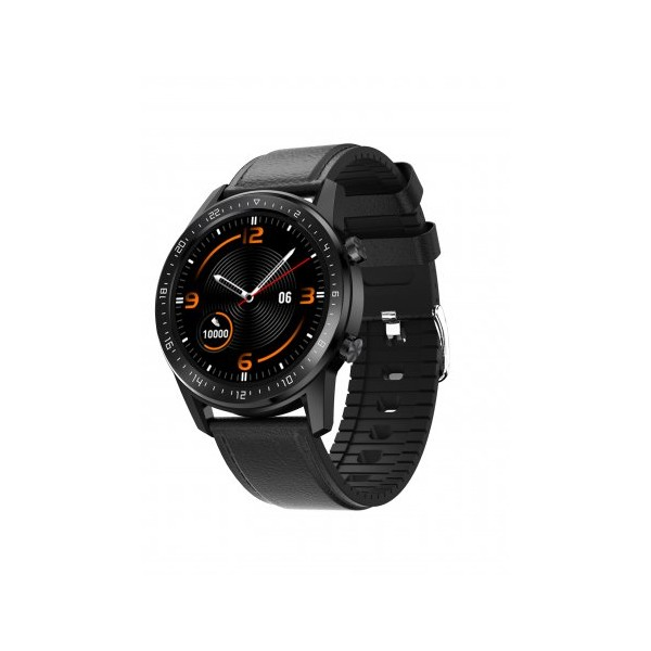 Smartwatch Duward DSW001.12