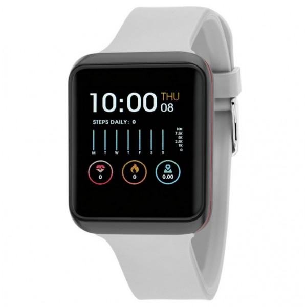 Smartwatch Nowley Smart Line 21-2035-0-6