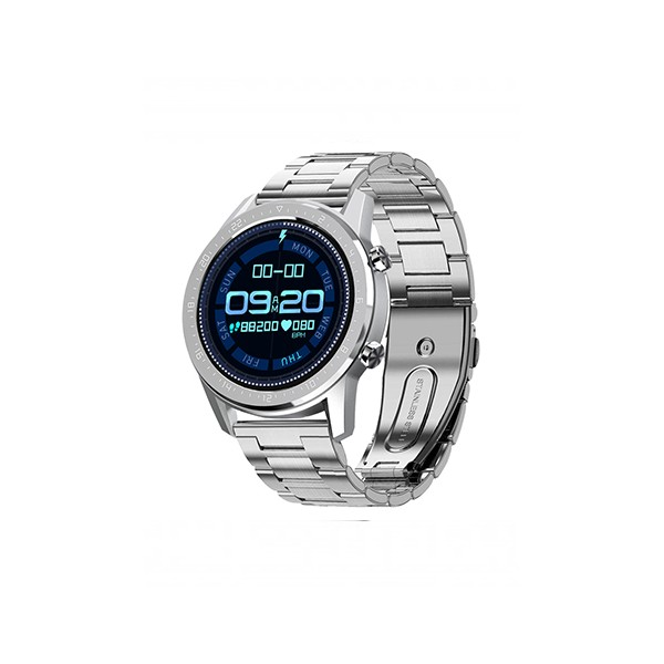 Smartwatch Duward DSW001.31
