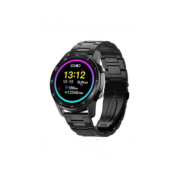 Smartwatch Duward DSW001.32
