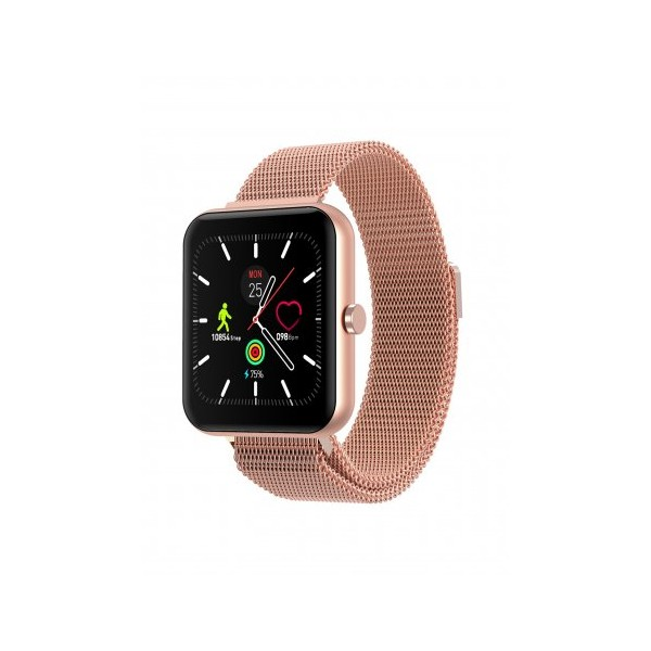 Smartwatch Duward DSW002.28