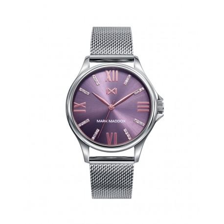 Reloj Mark Maddox Tooting MM7146-73