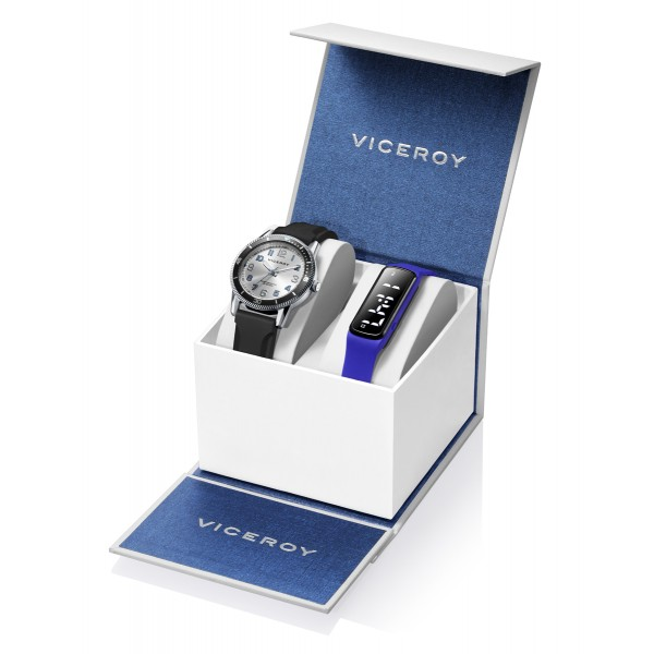 Pack Viceroy Next 401233-05