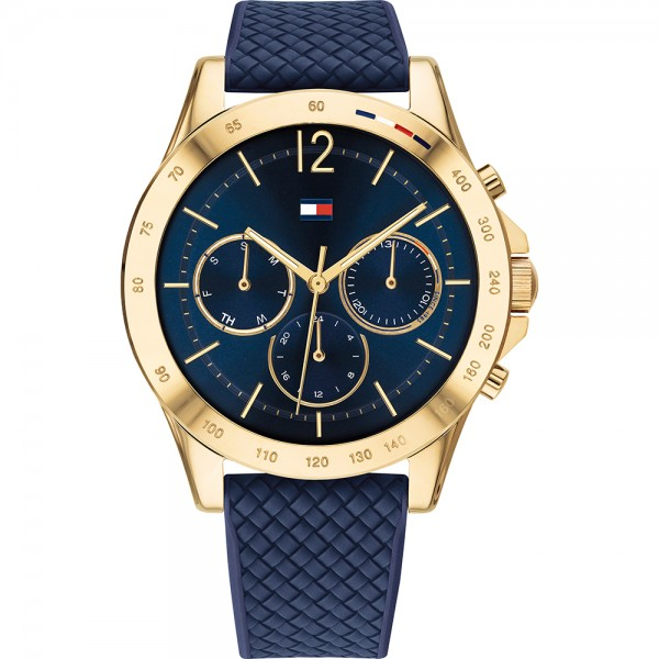 Tommy Hilfiger Haven 1782198