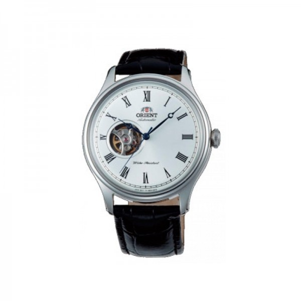 Orient Mecánico Clásico AG00003W