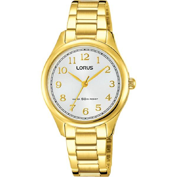 Lorus Classic RRS12WX9