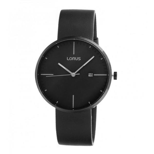 Lorus Dress RH997HX9