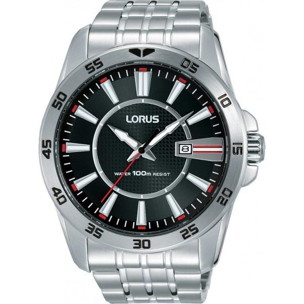 Lorus Sports RH969HX9