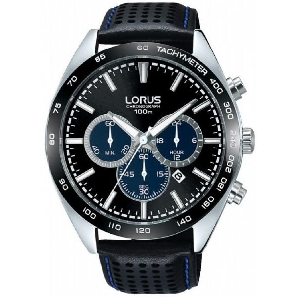 Lorus Sports RT309GX9