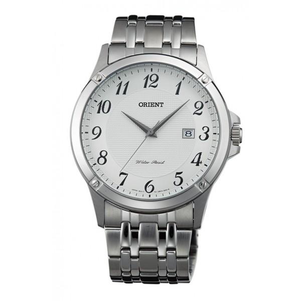 Orient Hombre 146-FUNF4006W0