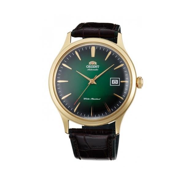 Orient Hombre 147-FAC08002F0