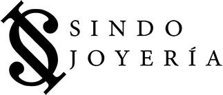 Sindojoyerias: tu joyeria online